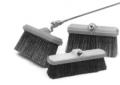 Soap and Wash Filmkiller Brushes