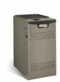 Lennox SL280V Variable Speed Gas Furnace