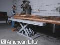 TorkLift T1 Scissor Lift Tables – Premium Lift Quality & Durability