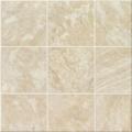Flor Ever Plus - Slate Walk Congoleum Vinyl Flooring