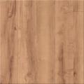 AirStep Evolution - Pacific Maple Congoleum Sheet Vinyl Flooring