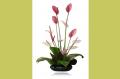 Kuuipo Flowers