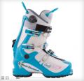 Swift Ski Boot - Women's