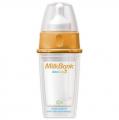 Dex Products, Inc. Milkbank Insulated Feeding Bottles