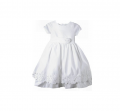 5151662 Unique Angels Dress