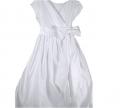 33111 Sweet Kids Dress
