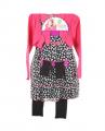 4125066 Youngland Dress