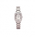 Avanti Tonneau Diamond Wristwatch