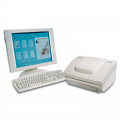 DR-3080CII High Speed Scanners