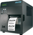 Industrial Thermal Barcode Label Printers, Sato M84Pro