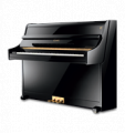 Essex EUP-108 C Continental Piano