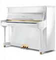 EUP-116 E Classic Studio Piano