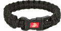 Marine Corps Military Paracord Bracelet