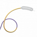 Self-expanding stent system bsolute pro ll peripheral