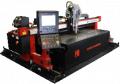CNC Plasma/Oxy-Fuel Metal Cutting Machine- Plate-Pro Extreme- Koike