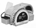 Industrial Paper Tape Dispenser 98TM Touch-Matic Tay-per®