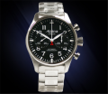 Alpina Startimer Pilot Chronograph - AL860B4S6 Watches