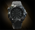 Alpina Extreme Diver - AL-525LFB5FBAEV6 Watches
