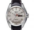 Alpina Club Day Quartz - Nightlife Watches