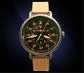 Bell & Ross BR WW1 Watches