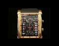 Christophe Claret DualTow  Watches