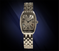 Franck Muller Curvex 1752 QZ Watches
