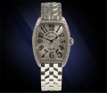 Franck Muller Curvex 7502 QZ D Watches