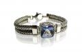 Sara Blaine Jewelry
