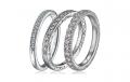Scott Kay Jewelry