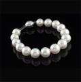 Cybel Pearl Jewelry