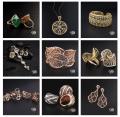Dabakarov Jewelry