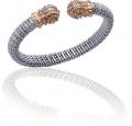 Alwand Vahan Jewelry