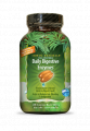 Daily Digestive Enzymes