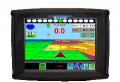 Field Computers Envizio Pro™/Envizio Pro II®/Envizio Pro™ XL