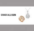 Chad Allison Jewerly