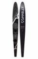 Carbon V Extreme Ski