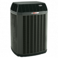 XL20i Heat Pump
