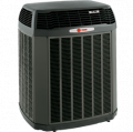 XL16i Heat Pump