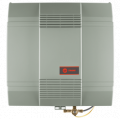 THUMD500 Humidifier