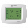 XL900 Thermostat