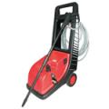 Advance AdSpray 1000XPC & 1000XPCD Cart Mounted Pressure Washer