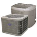 Performance™/Comfort Series Central Air Conditioners