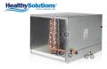 HD Series Premier Horizontal Evaporator Coils