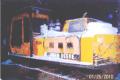 John Deere 790d Delimber