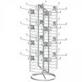 Countertop Spinner Set Display