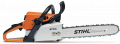 Stihl MS 250 Series 1123 Chain Saw