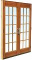 Hinged Patio Door EnduraShield®