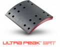 Ultra Peak BRT Brake Lining