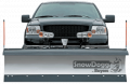 MD Series Snow Plow