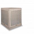 Champion 4001 DD Evaporative Air Cooler